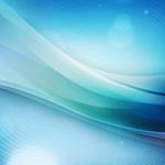 Молитва: «Вернуть жену в семью и восстановить отношения»