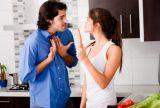Как сказать бывшей жене, что любишь