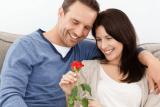 Как вернуть жену в семью молитвами, быстро? фото