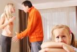 Как помириться с женой после сильной ссоры и побоев?  фото