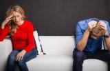 Как вернуть жену после развода, если она ушла к другому? фото