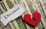 Что делать, если жена хочет развестись? фото