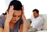 Что делать, если ушла жена? Советы психолога фото