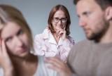 Как вернуть отношения с женой на грани развода? Советы психолога фото