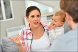 Как вернуть жену после развода? Советы психолога фото
