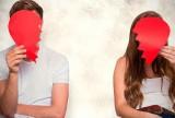Как вернуть бывшую жену после развода с ребенком? фото