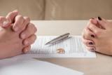 Как помириться с женой, если дело дошло до развода? фото