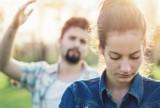 Как вернуть жену, если она ушла к другому? Советы психологов фото