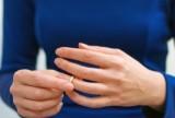 Как помириться с женой после измены? фото