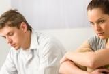 Как вернуть жену после развода, если она не хочет отношений со мной? фото