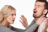 Жена хочет развестись, а я нет! Есть ребенок фото