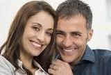 Как вернуть жену после измены? фото