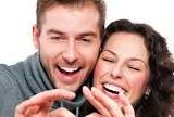 Как вернуть жену в семью, восстановить отношения? Заговор фото