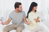 Как вернуть жену, если она ушла? Что делать? фото