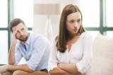 Как помириться с женой после сильной обиды? Проверенный метод фото