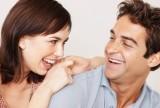 Как вернуть жену от любовника, если она живет с ним? фото