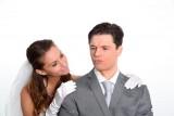 Как вернуть жену, которая ушла к другому мужчине? фото