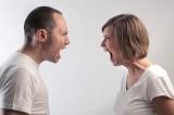 Как вернуть жену, если она не хочет отношений? Сильный заговор фото